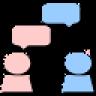 ChatRoid Icon