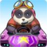 Krazy Kart Racing Icon