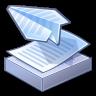 PrinterShare™ Mobile Print Icon