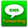 SMS Forwarding Setting Icon
