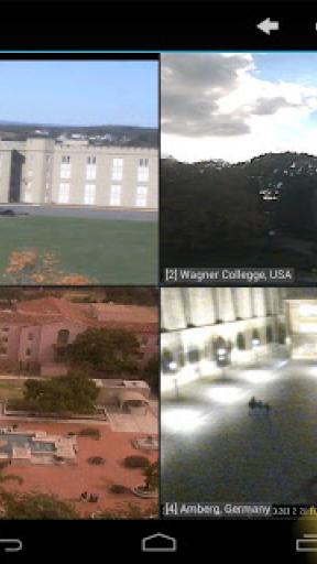 Tinycam monitor free - фото 7