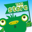 tabi-store Avatar