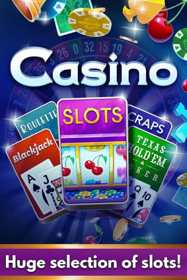 Big fish casino download apk for android aptoide for Fish casino slot