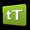 tTorrent Pro Icon