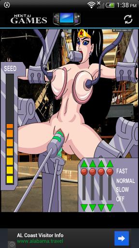 xxx-igri-dlya-android