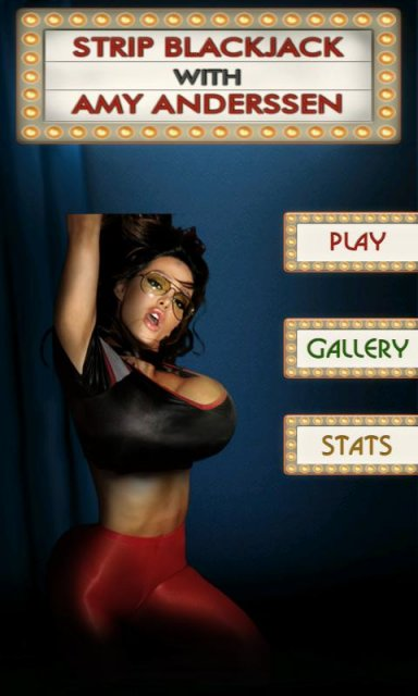 free slot machine games download