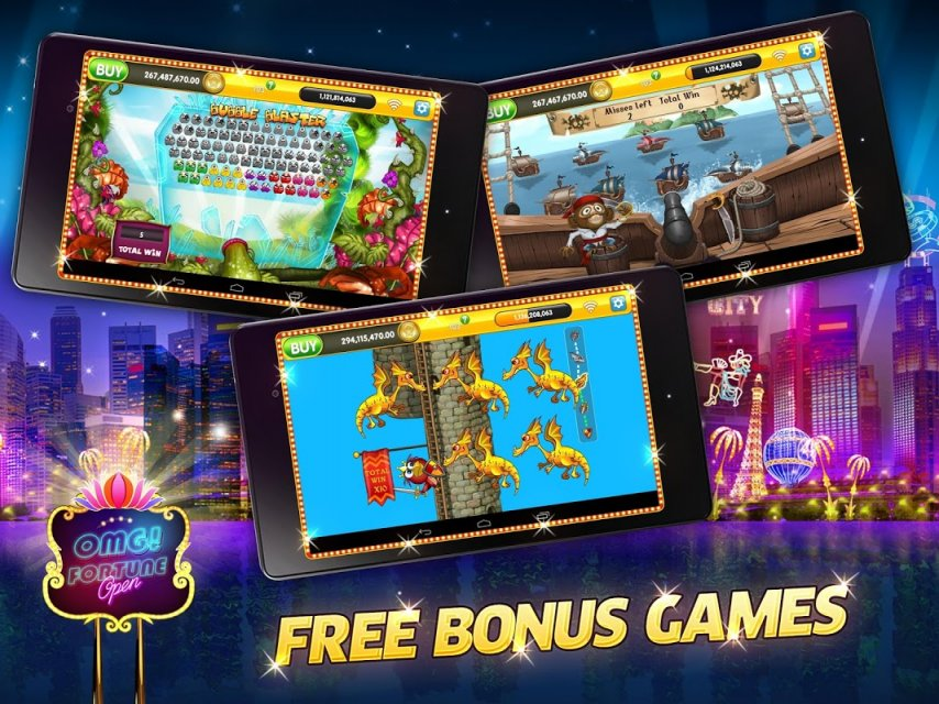 88 fortune slot machine apps