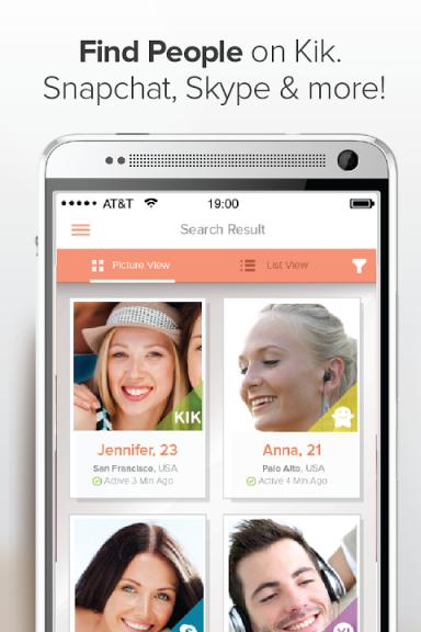 Partnersuche bz berlin nurtelefon kontakte [PUNIQRANDLINE-(au-dating-names.txt) 57