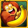 Bananas Kong
