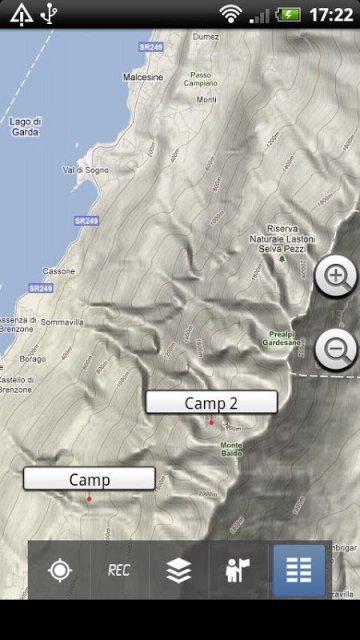 Патч 1 24 3 6384 для warcraft 3. GPS-навигатор Navitel Navigator и карты к