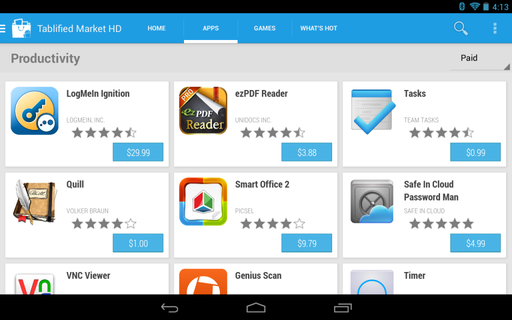 Com twitter android 1 apk