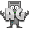 AndroGET Pro Icon