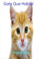 El gato que habla Screenshot
