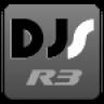 DJ Studio 3 Icon