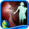Shiver - Hidden Objects (Full) Icon