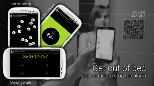 Sleep as Android Unlock screenshot 2