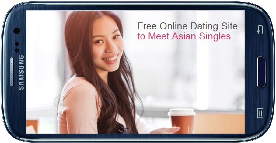 penitas jewish women dating site Jpeoplemeetcom is the premier online jewish dating service jewish  is a niche , jewish dating service for single jewish men and single jewish women.
