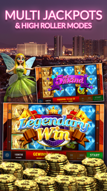 free online mobile slots spiele fruits
