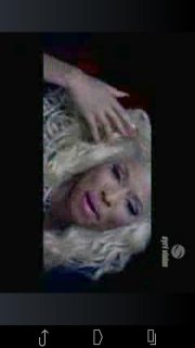Tv Shqip Live - Albanian Tv screenshot 3