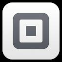 Square - 1.6.1 Icon