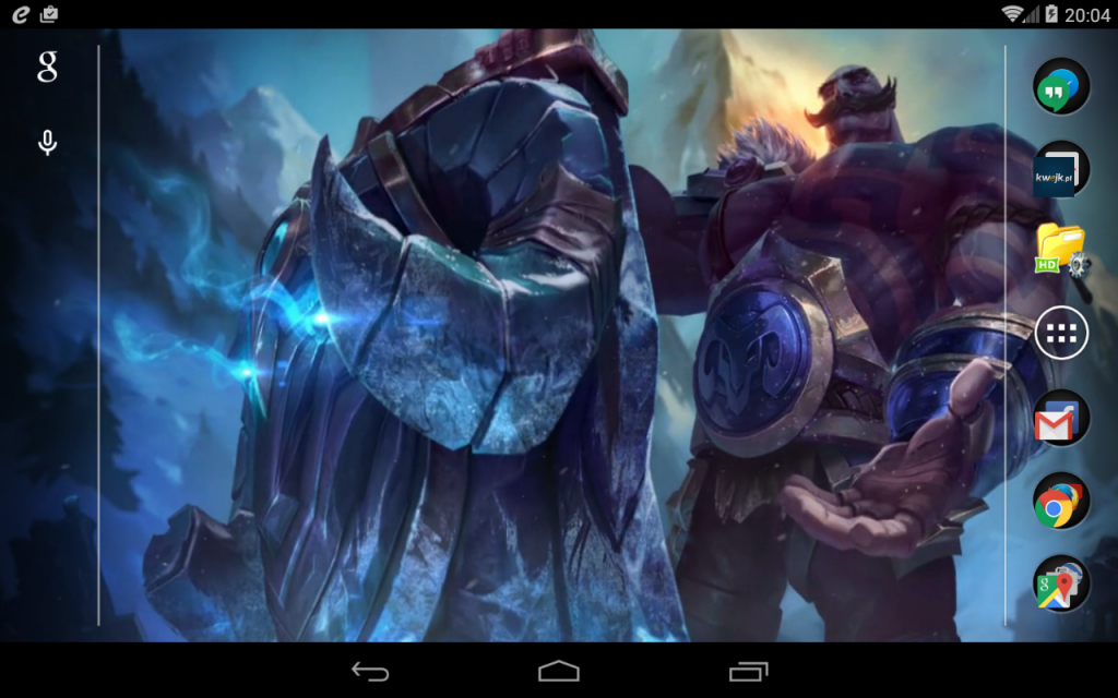 braum live league of legends download apk for android aptoide