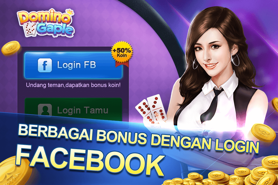 sbobet on line casino cell