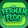 Fernanfloo Icon