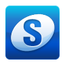 Conta Samsung Icon