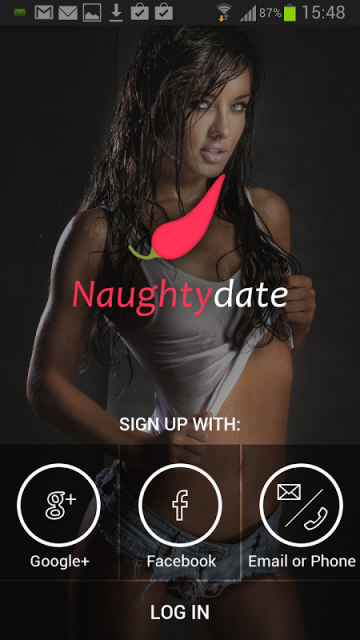 Most effective dating app
