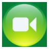 MovieAid Icon