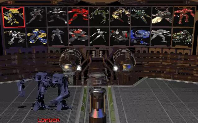 Игры для Эмулятора Snes9x