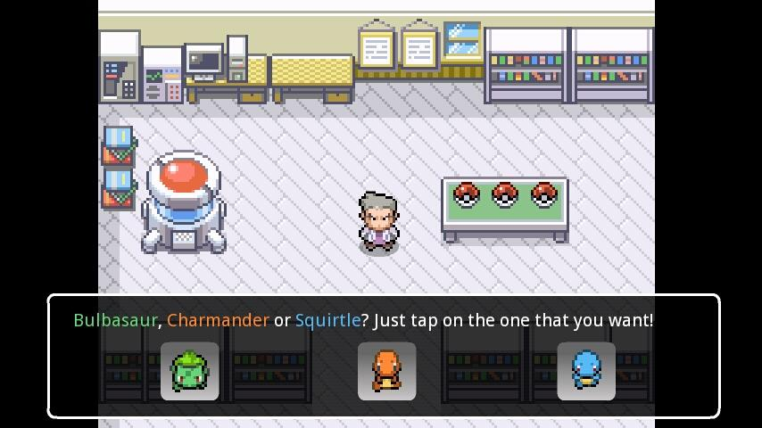 Pokemon swf game download   effection.