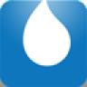 Ultimate Samsung Galaxy Y App Icon