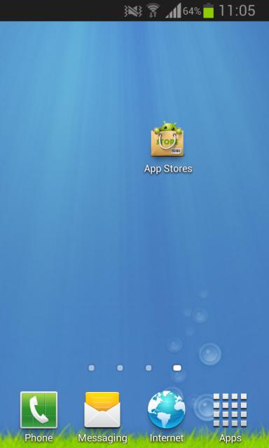 blackmart alpha apk free download mobile9