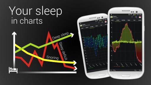 Sleep as Android Unlock screenshot 14