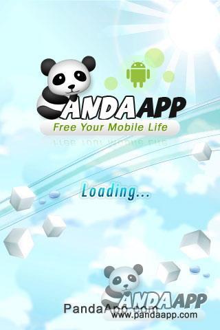 Download pandaapp 1 000yearold