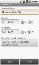 Time2Hunt Screenshot