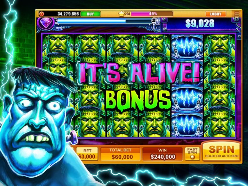 free casino for fun downloading