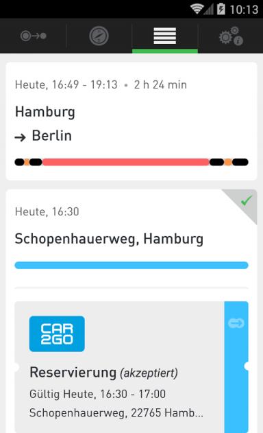 bahnhofstafel deutsche bahn