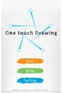 OneT Draw Screenshot