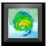 Radar Now! Icon