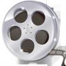 Regarder Film Streaming Icon