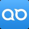 Lango Messaging Icon