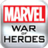 MARVEL War of Heroes Icon
