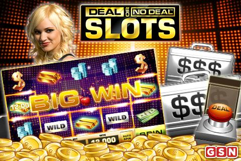 free slots online for fun dice and roll