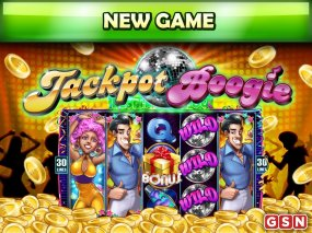 online casino gutschein games twist login