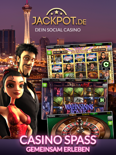 casino slot online english spiele fruits
