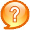 چیستان جدید Icon