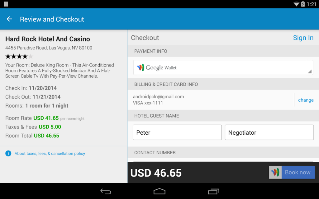 Priceline Download Apk For Android Aptoide