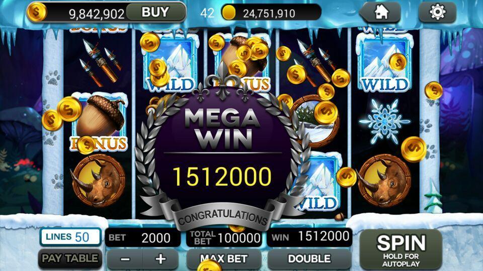 royal vegas online casino download online casino deutsch